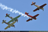 Oostwold Airshow - the Netherlands 2009