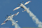 Volkel in de Wolken Airshow - the Netherlands 2010