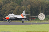 Royal Netherlands Air Force Airshow Leeuwarden AFB Saturday the Netherlands 2011