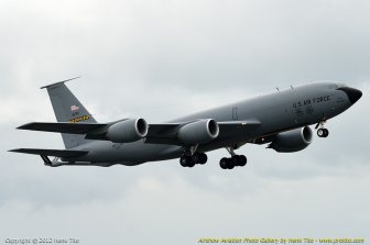 Royal International Air Tattoo RIAT Fairford - UK Monday - 9th July 2012