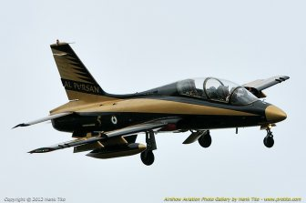 Royal International Air Tattoo RIAT Fairford - UK Saturday - 7th July 2012