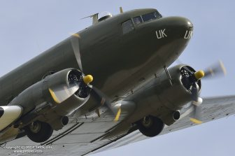 Royal International Air Tattoo RIAT Fairford - UK 2014